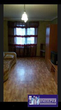 1 комнатная р-н заполотно - Фото 3