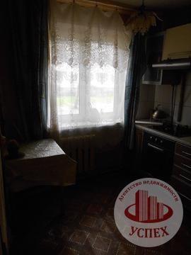 2-комнатная квартира на улице Физкультурная, 19 - Фото 3