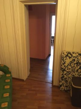 Продажа квартиры, Воронеж, Ул. Кольцовская - Фото 3