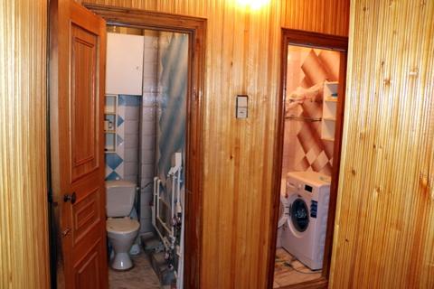 Купить квартиру в Таганроге - Фото 5