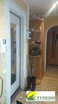 Продажа квартиры, Курган, 4 микрорайон - Фото 5