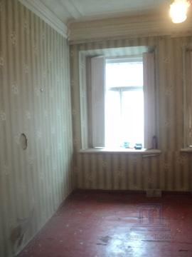 Комната 15 м2 в 3ой квартире Центр, Большая Садовая - Фото 5
