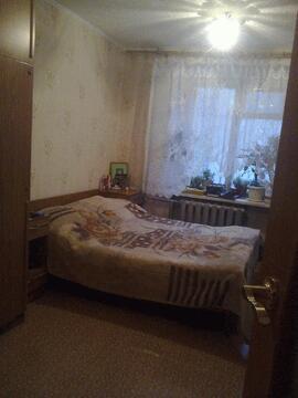 Сдается двухкомнатная полностью укомплектованная квартира - Фото 3