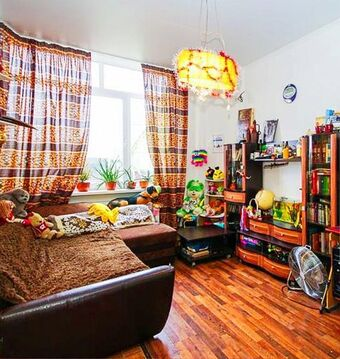 Продается таунхаус г Краснодар, хутор Ленина, ул 1-я Сторожевая, д 12 - Фото 4