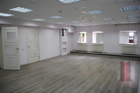 Сдается торговое-офисное помещение 100м2. Центр - Фото 3