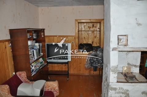 Продажа дома, Ижевск, Новоярушинская 14 ул - Фото 5