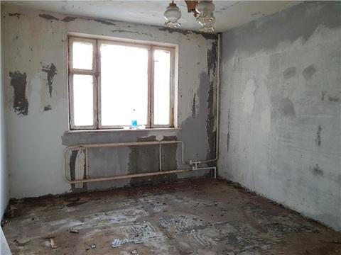 Продажа офиса, Брянск, Московский микрорайон - Фото 2