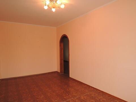 Трёх комнатная квартира в Ленинском районе города Кемерово. - Фото 4