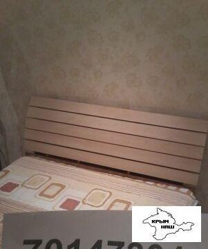 Сдается в аренду квартира г.Севастополь, ул. Октябрьской революции - Фото 2