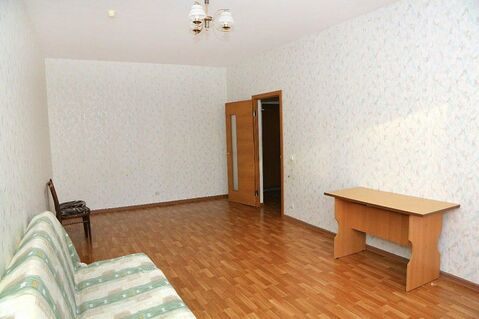 Продается квартира г Краснодар, ул Восточно-Кругликовская, д 42/1 - Фото 1