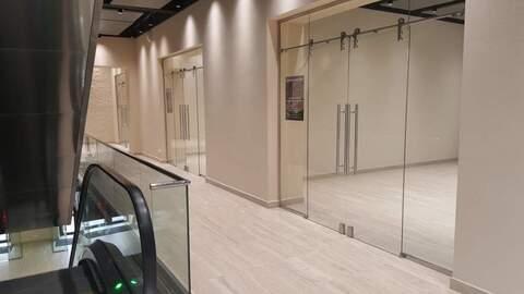 Аренда торгового помещения 34 м2 - Фото 3