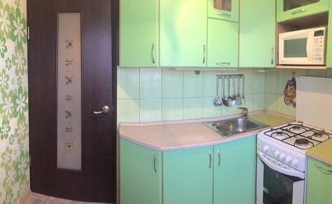 2-к квартира, ул. Германа Титова, 46 - Фото 3