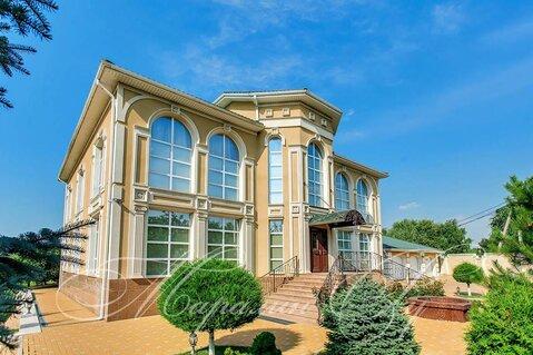 Продажа дома, Камышеваха, Аксайский район, Ул. Озерная - Фото 3