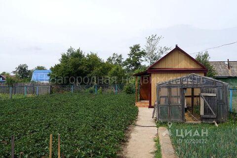 Продажа дома, Николаевка, Смидовичский район, Ул. 40 лет Октября - Фото 2