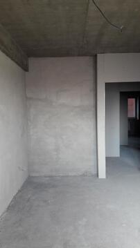 Продажа квартиры, Улан-Удэ, Ул. Пестеля - Фото 1
