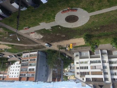 Сдается трехкомнатная квартира в центре города. Удобное место . - Фото 5