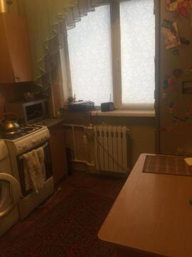 Сдается 2-ая квартира на ул. Лакина - Фото 5