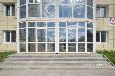 Аренда офиса, Сургут, Тракт Тюменский - Фото 1