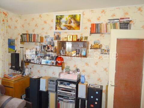 Продажа квартиры, Проспект Курземес - Фото 3