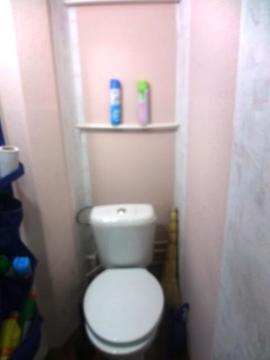 Комната в 4х комнатной квартире, ул. Камая, д. 5, 15 кв.м. - Фото 2