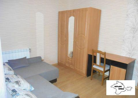 Сдается в аренду квартира г.Севастополь, ул. Кесаева Астана - Фото 2