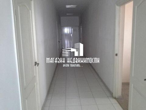 Сдаются офисные помещения, 45 кв м, 2/3эт, ул Комарова, р-н Стрелка . - Фото 4