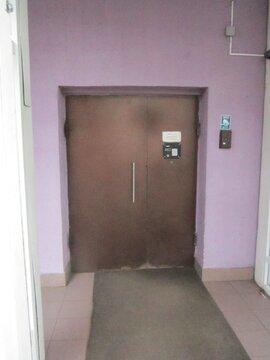 Продается просторная, уютная однокомнатная квартира общ. площадью 38.4 - Фото 4