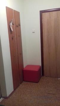 Однокомнатная квартира в д.Голубое - Фото 3