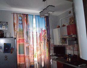 Продажа квартиры, Шуя, Шуйский район, Ул. Вихрева - Фото 1