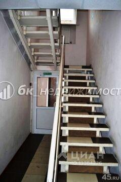 Продажа офиса, Курган, Ул. Пушкина - Фото 2