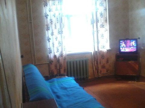 2-х комнатная квартира в Ленинском районе рядом Херсонской - Фото 1