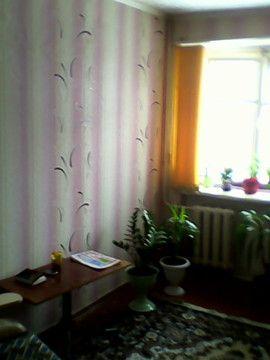 2-комн. гостинка в Рябково - Фото 4