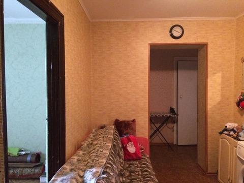 Продажа квартиры, Афипский, Северский район, Ул. Красноармейская - Фото 2