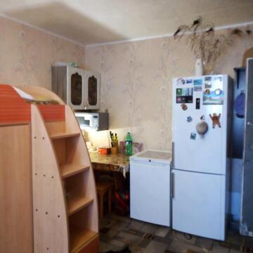 Продажа комнаты, Волгоград, Микрорайон Жилгородок - Фото 2