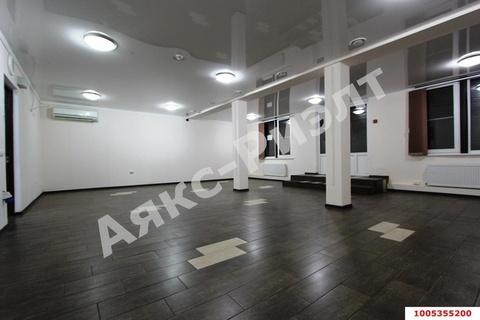 Продажа торгового помещения, Краснодар, Ул. Ким - Фото 3