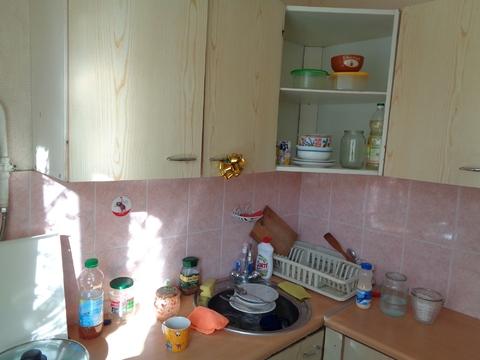 Продажа 1-ком. квартиры в г. Протвино на Молодежном проезде д.2 - Фото 3