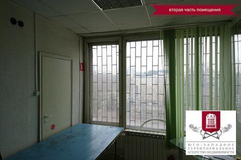 Аренда недвижимости свободного назначения, 18.1 м2 - Фото 5