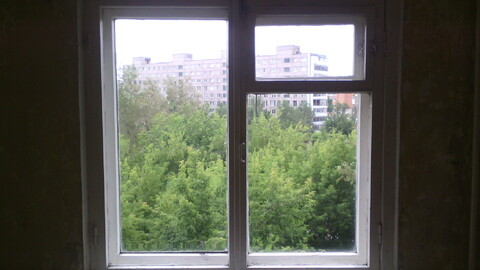 Продам 3 комн. квартиру - Фото 3