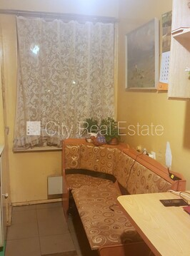 Продажа квартиры, Улица Кегума - Фото 2