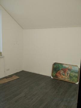 Дом в д.Меленки - Фото 2