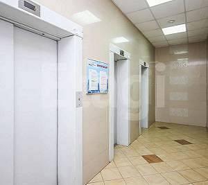 Продам 3-комн. кв. 116 кв.м. Тюмень, Заречный проезд - Фото 3