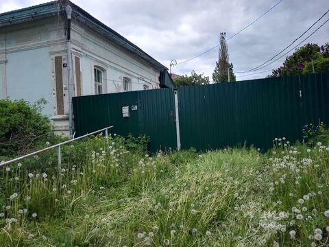 Продажа дома, Мещовск, Мещовский район, Ул. Октябрьская - Фото 2