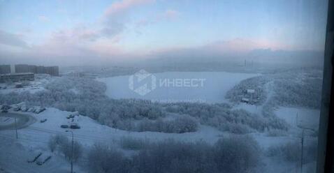 Квартира, Мурманск, Мира - Фото 4