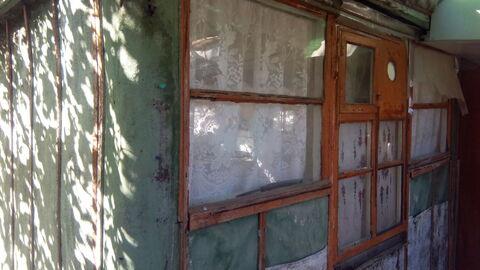 Продам 1/2 дома пгт Гвардейское - Фото 2