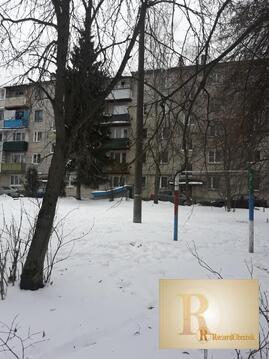 Трехкомнатная квартира на втором этаже - Фото 3