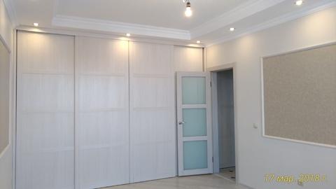 Продам 2-х комнатную в г.Фрязино Горького д.18 - Фото 3