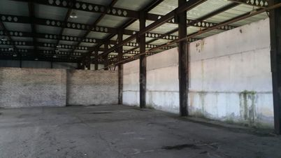 Аренда склада, Омск, Мира пр-кт. - Фото 2
