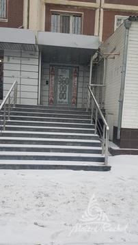 Аренда офис г. Москва, м. Алтуфьево, ш. Алтуфьевское, 86 - Фото 2