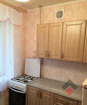 Продам 1-к квартиру, Дедовск г, улица Космонавта Комарова 14 - Фото 3