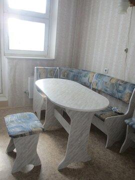 Сдам 1ккв в г.Зеленоград , мин мебели. - Фото 4